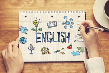 20 цікавих фактів про англійську мову